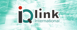 �������� IQ Link International