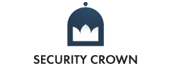 ���������� ���������� ����� ��� Security Crown